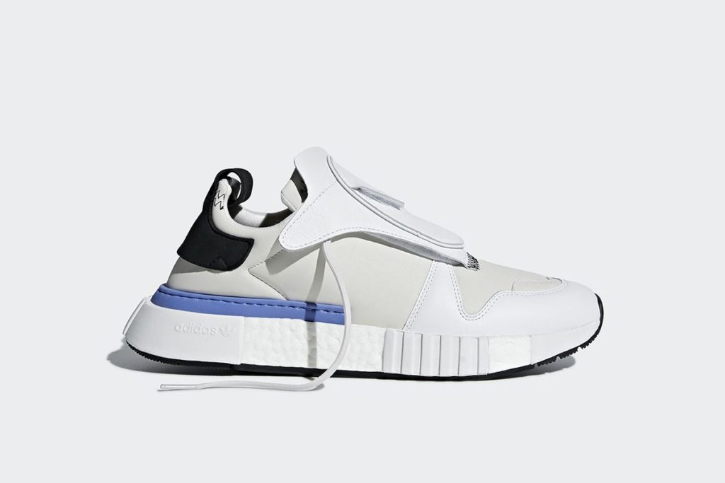 adidas-originals-futurepacer-boost
