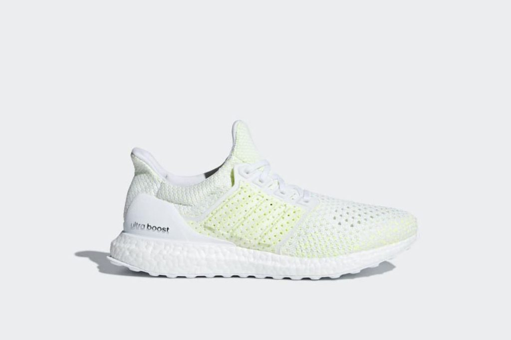 adidas-originals-ultraboost-clima-total-white-lemon