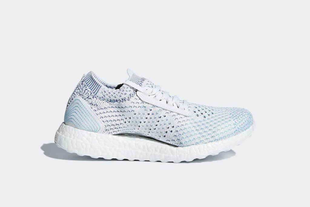 adidas-originals-ultraboost-x-parley-ltd