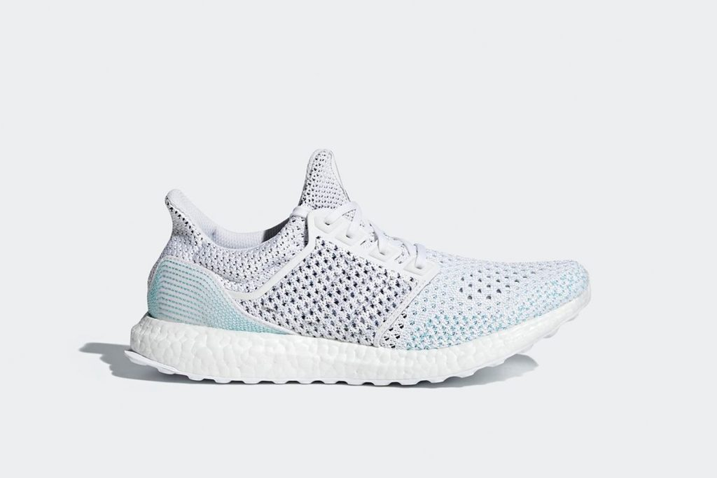 adidas-originals-ultraboost-x-parley-ltd-man