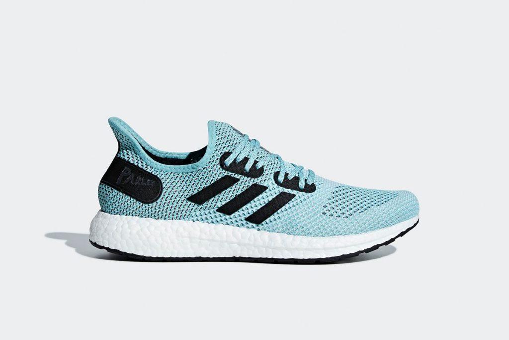 adidas-speedfactory-am4la-parley