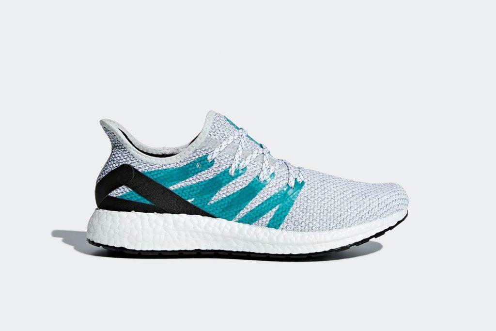 adidas-speedfactory-am4ldn