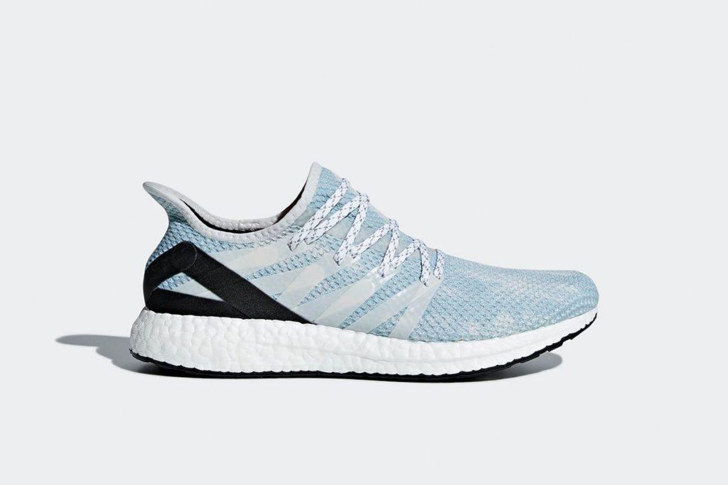 adidas-speedfactory-am4par