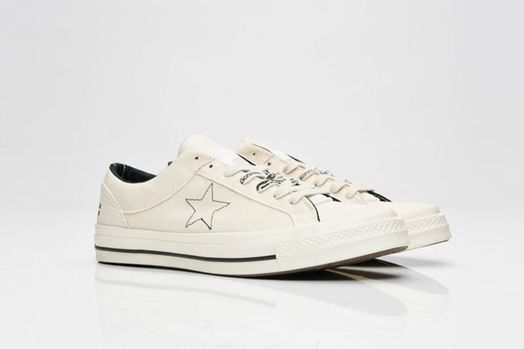 converse-midnight-studios-one-star