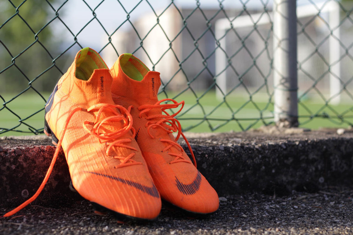 mercurial-superfly-elite