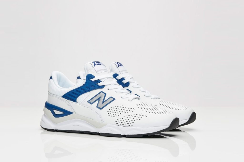 new-balance-msx90-white-blue