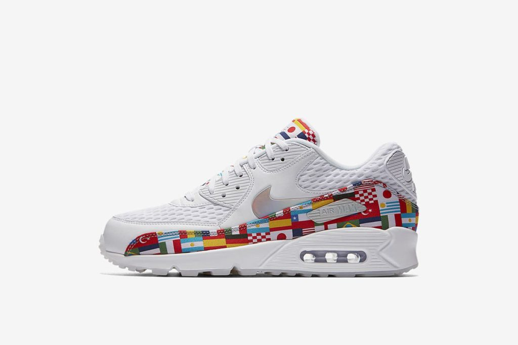 nike-air-max-90-international-flag