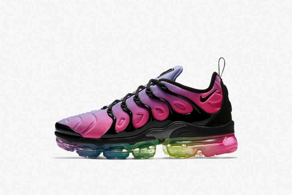 nike-air-vapormax-plus-betrue