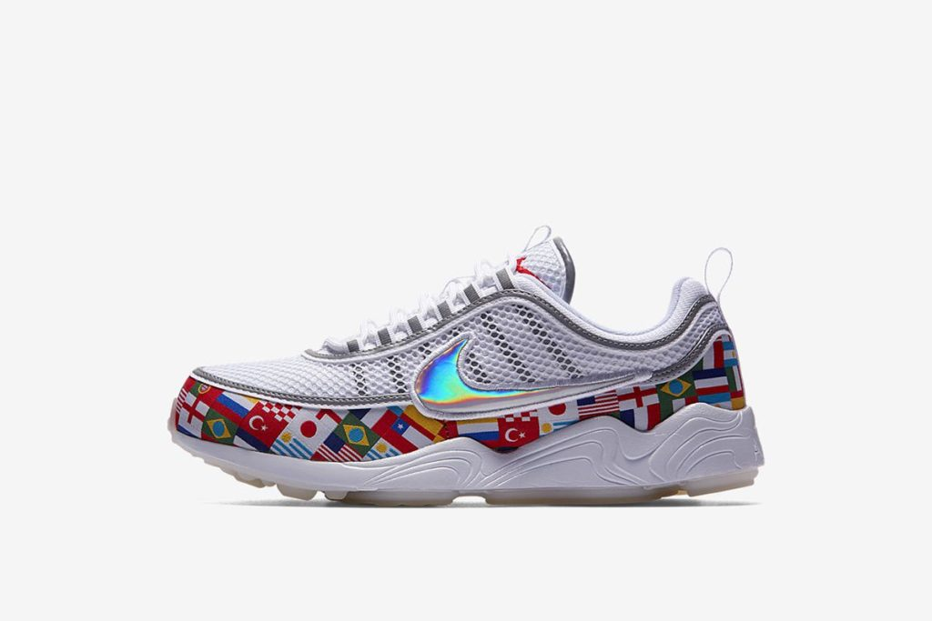nike-air-zoom-spiridon-international-flag