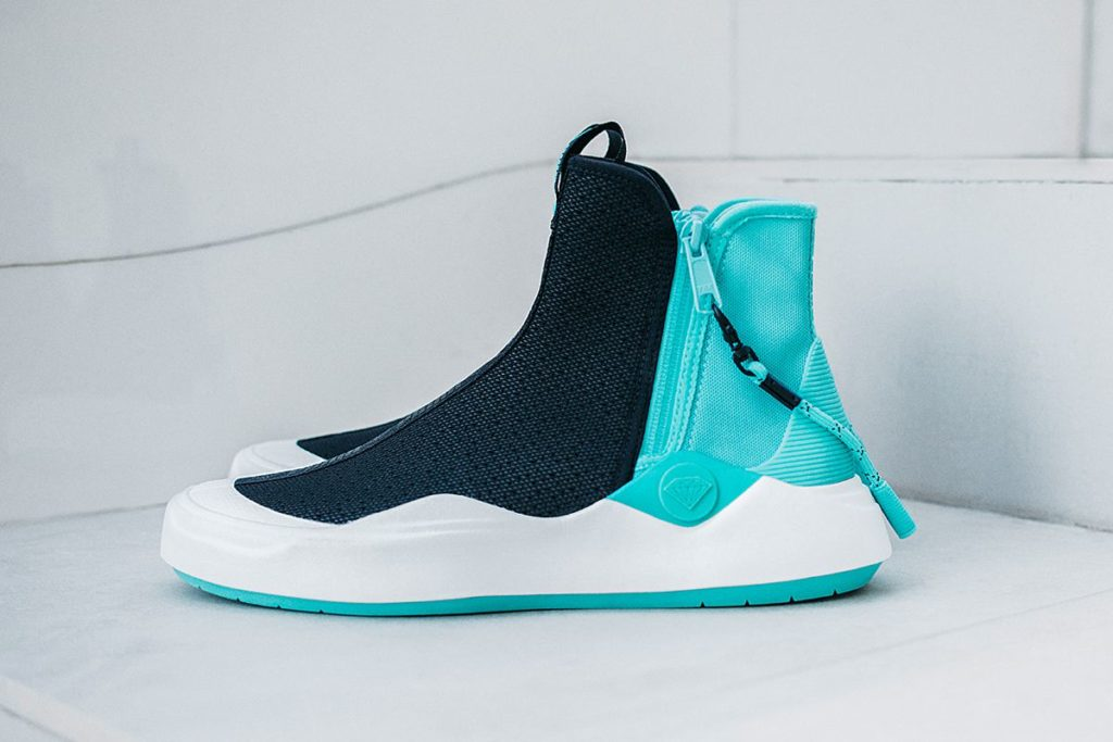 puma-x-diamond-supply-abyss