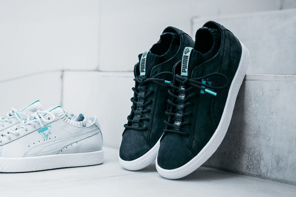 puma-x-diamond-supply-sock-lo-black