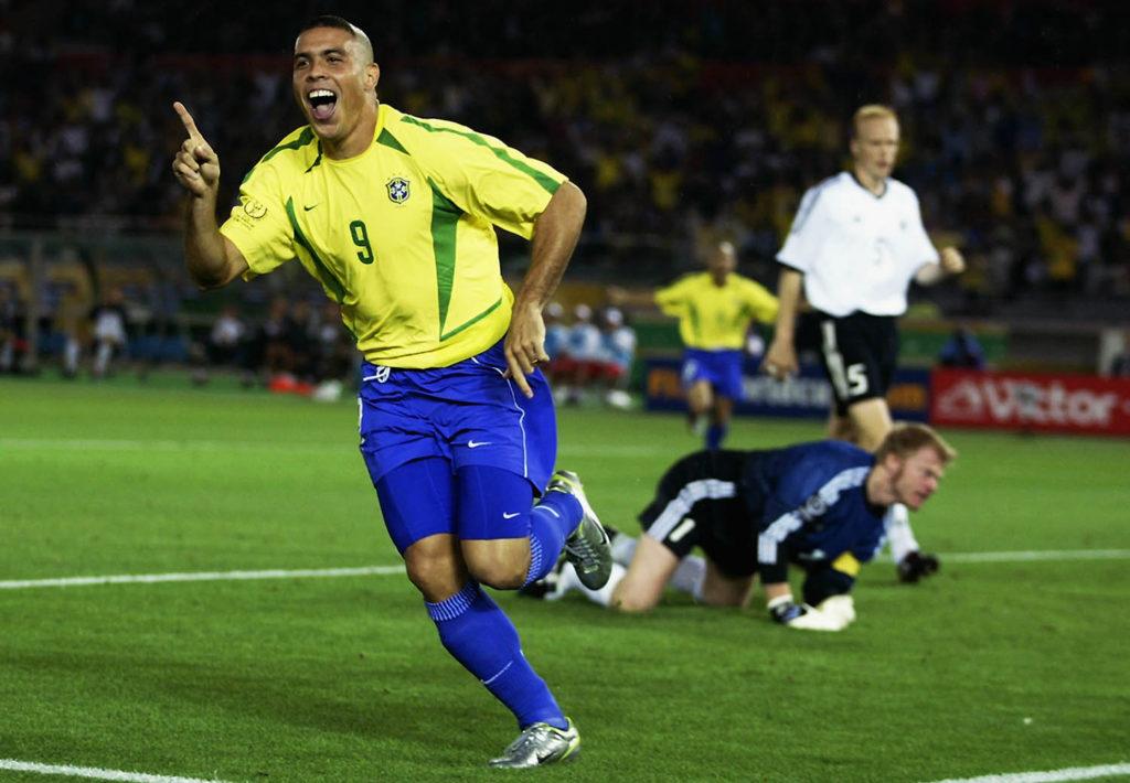 ronaldo-finale-2002