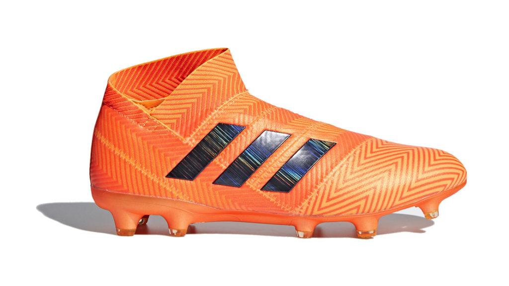 adidas-nemeziz-energy