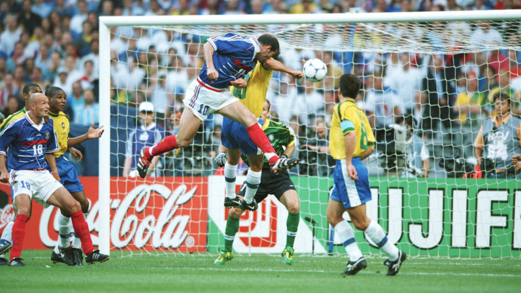 zinedine-zidane-france-brazil-world-cup-98_17gchc9nw9nlh107m8e3xnlrx4