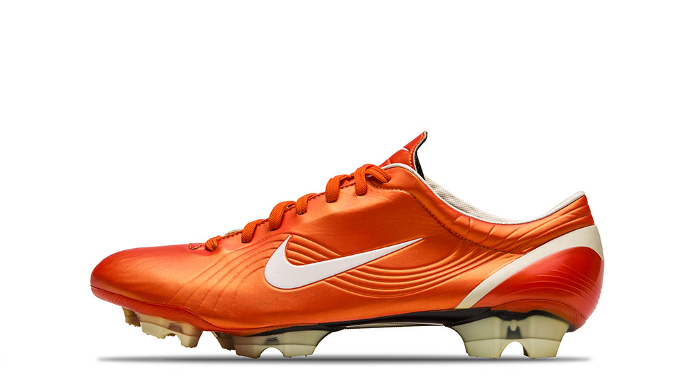 2003_Mercurial_Vapor_Orange_63701