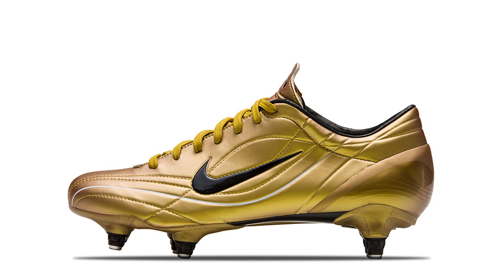 2004-Mercurial-Vapor-2-Orange-Gold-Black_63726