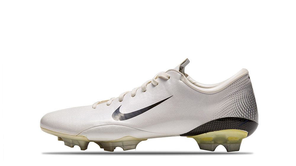 2007_Mercurial_Vapor_3_White_Black_Metalcic_Silver_63724