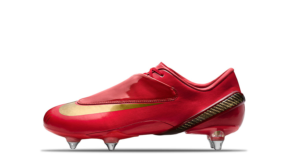 2008_Mercurial_Vapor_4_Sport_Red_Metallic_Gold_63702