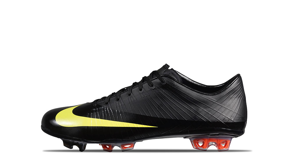 2009-Mercurial-Vapor-Superfly-Black-Yellow-Orange_63747