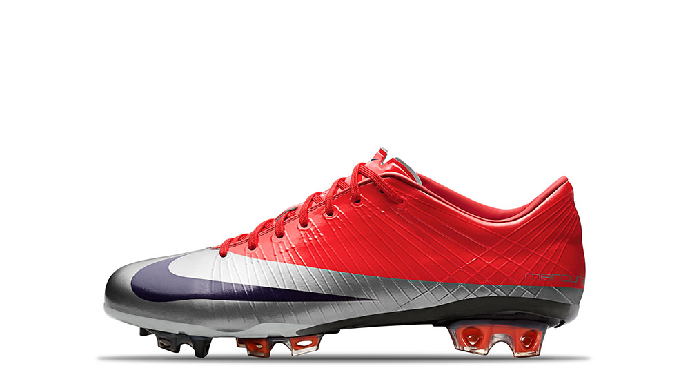 2009_Mercurial_Vapor_Superfly_Max_Orange_Abyss_metalic_Platinum_63700
