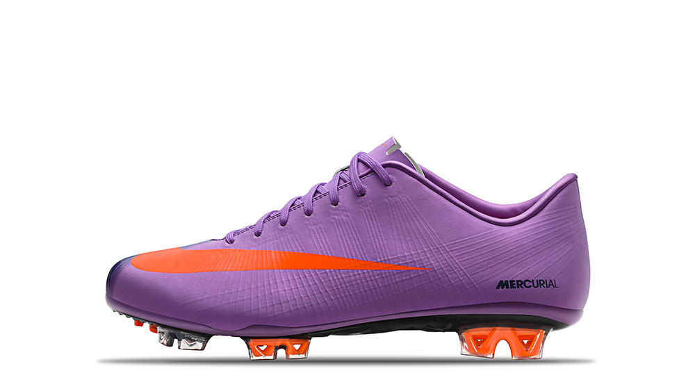 2010_Mercurial_Superfly_II_Violet_Poppy_Obsidian_Orange_63707