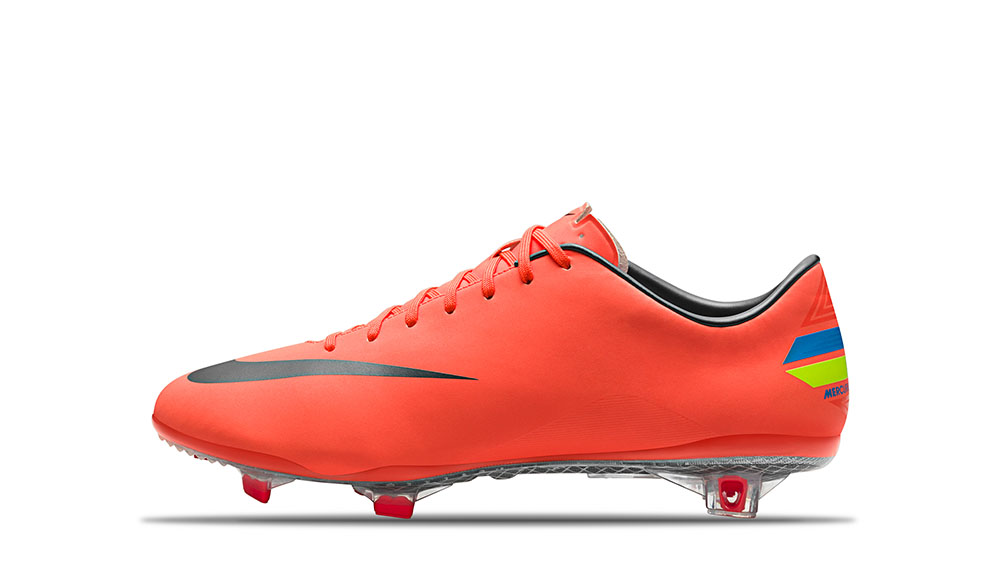 2012_Mercurial_Vapor_Super_fly_Max_Orange_Abyss_Metalic_Platinum_63714