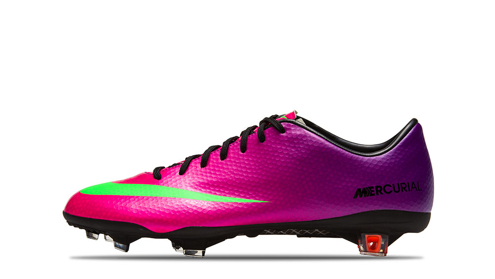 2013_Mercurial_Vapor_IX_Fireberry_Electric_Green_RD_PLM_63719
