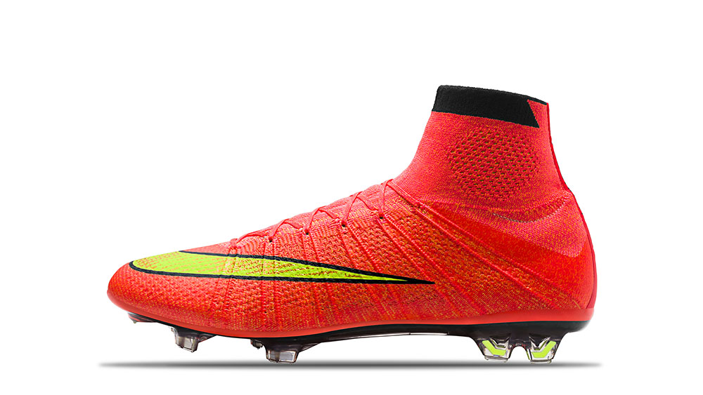 2014_Mercurial_Superfly_IV_Hyper_Punch_Gold_Black_63716