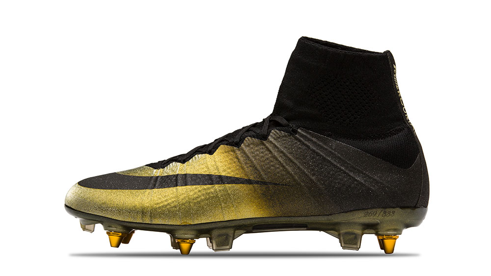 2015_Mercrurial_Superlfy_IV_CR7_SE_Ballon_DOr_Gold_Black_Diamond_63720