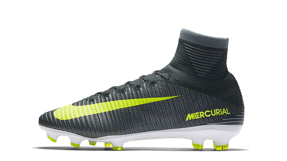 2016-CR7-Chapter-3-Mercurial-Superfly-FG_63753