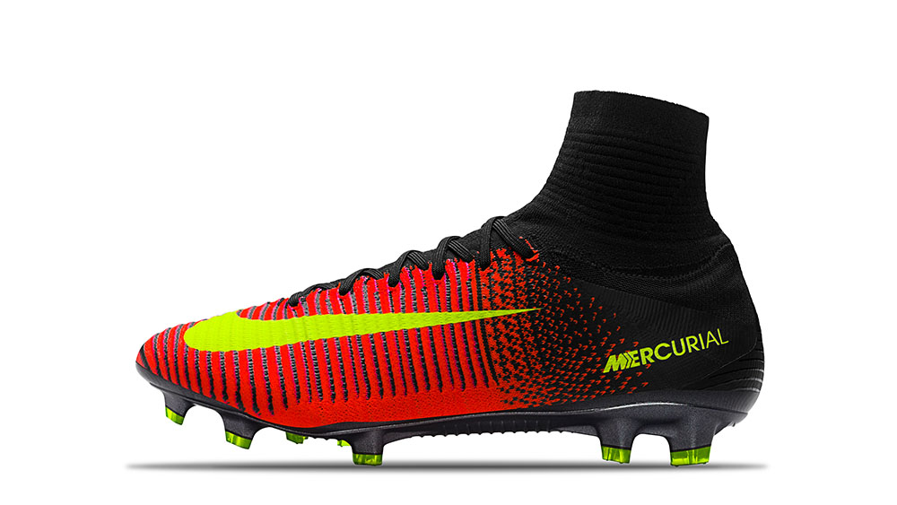 2016_Mercurial_Superfly_V_Total_Crimson_Black_Yellow_63725