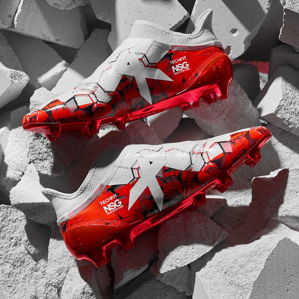adidas-confederations-cup-pack-3