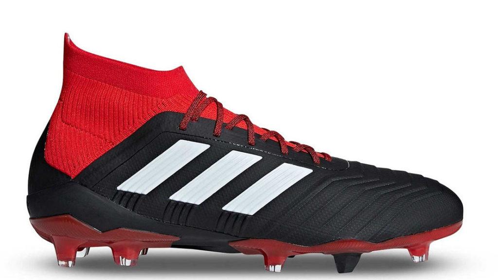 adidas-db2039-predator_18_1_fg-scarpe-calcio-uomo-036470001_bkre_1