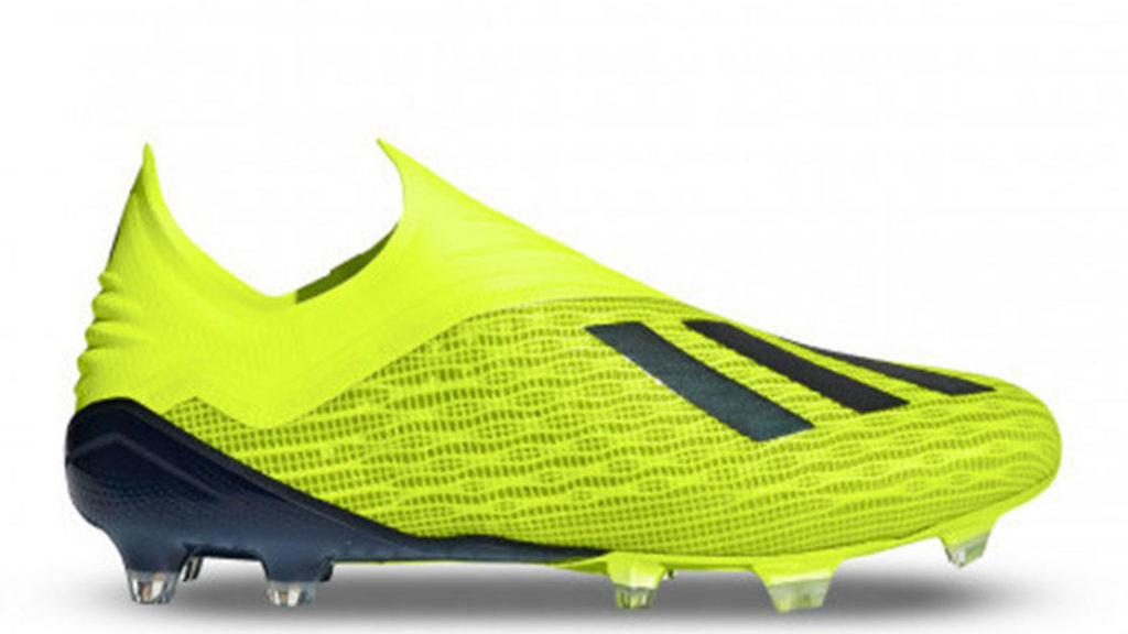 adidas-db2214-x_18_fg_team_mode-scarpe-calcio-uomo-036472901_yell_1