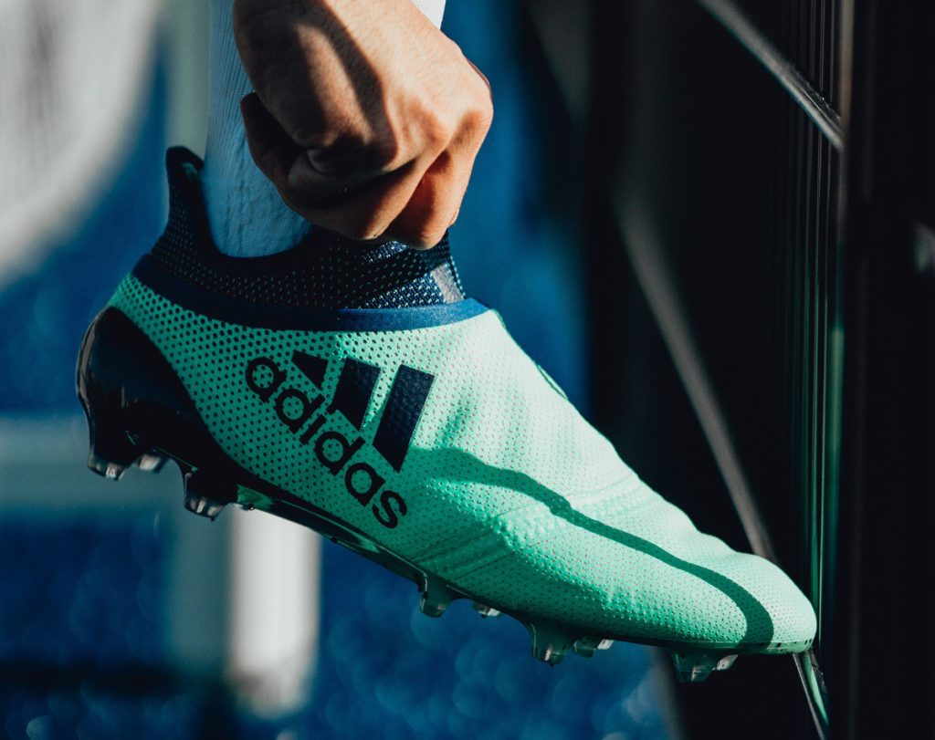 adidas-x17-Deadly-Strike