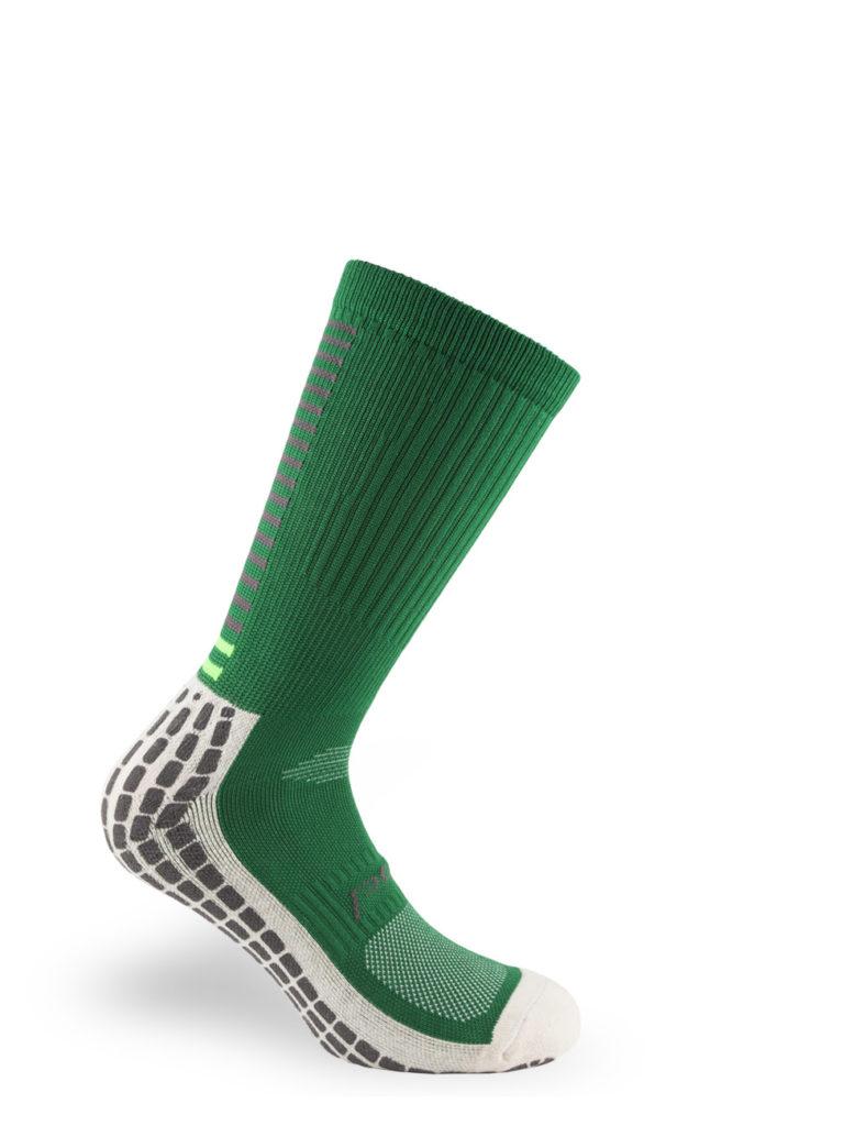 perfect_verde_dx