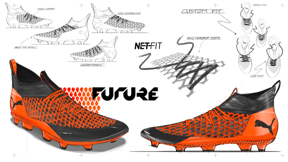 puma-future-uprising-sketch