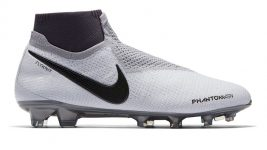 2 - nike-ao3262-phantom_vision_elite_df_fg-